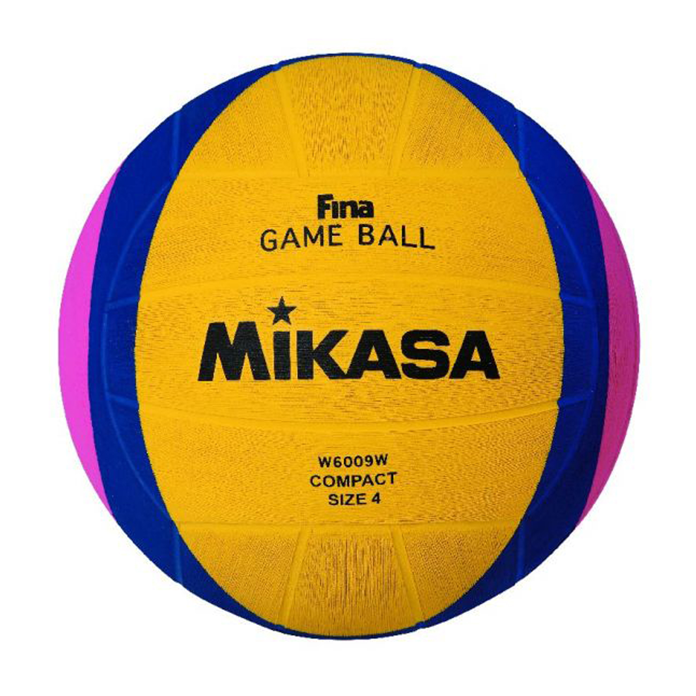 Wasserball Mikasa Competition