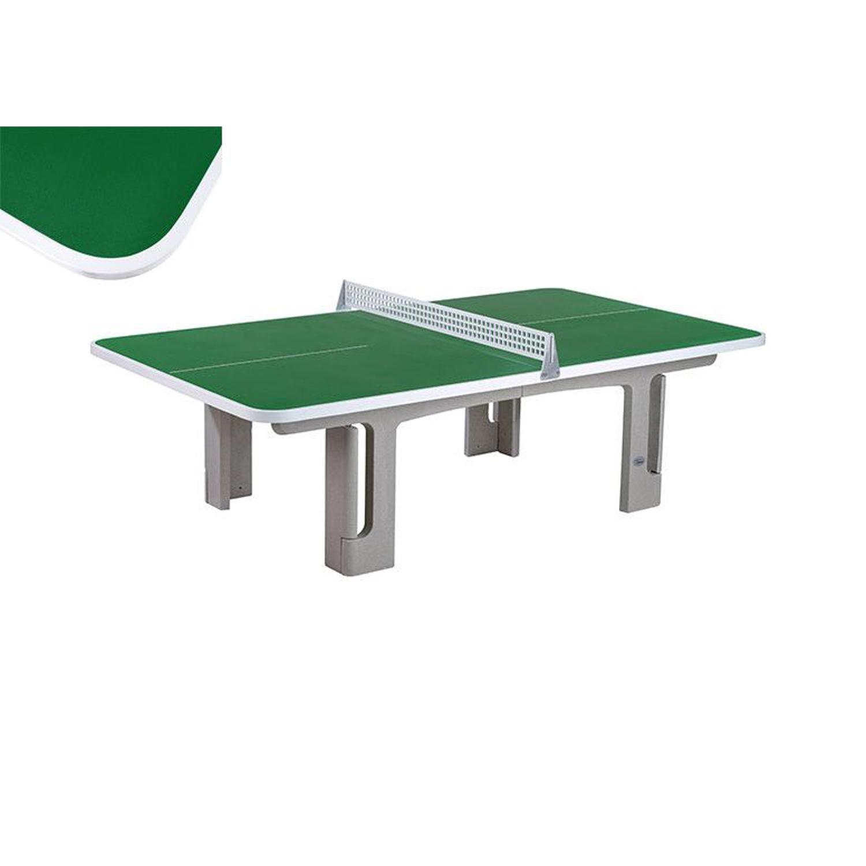 """Beton-TT-Tisch """"Solido"""""""
