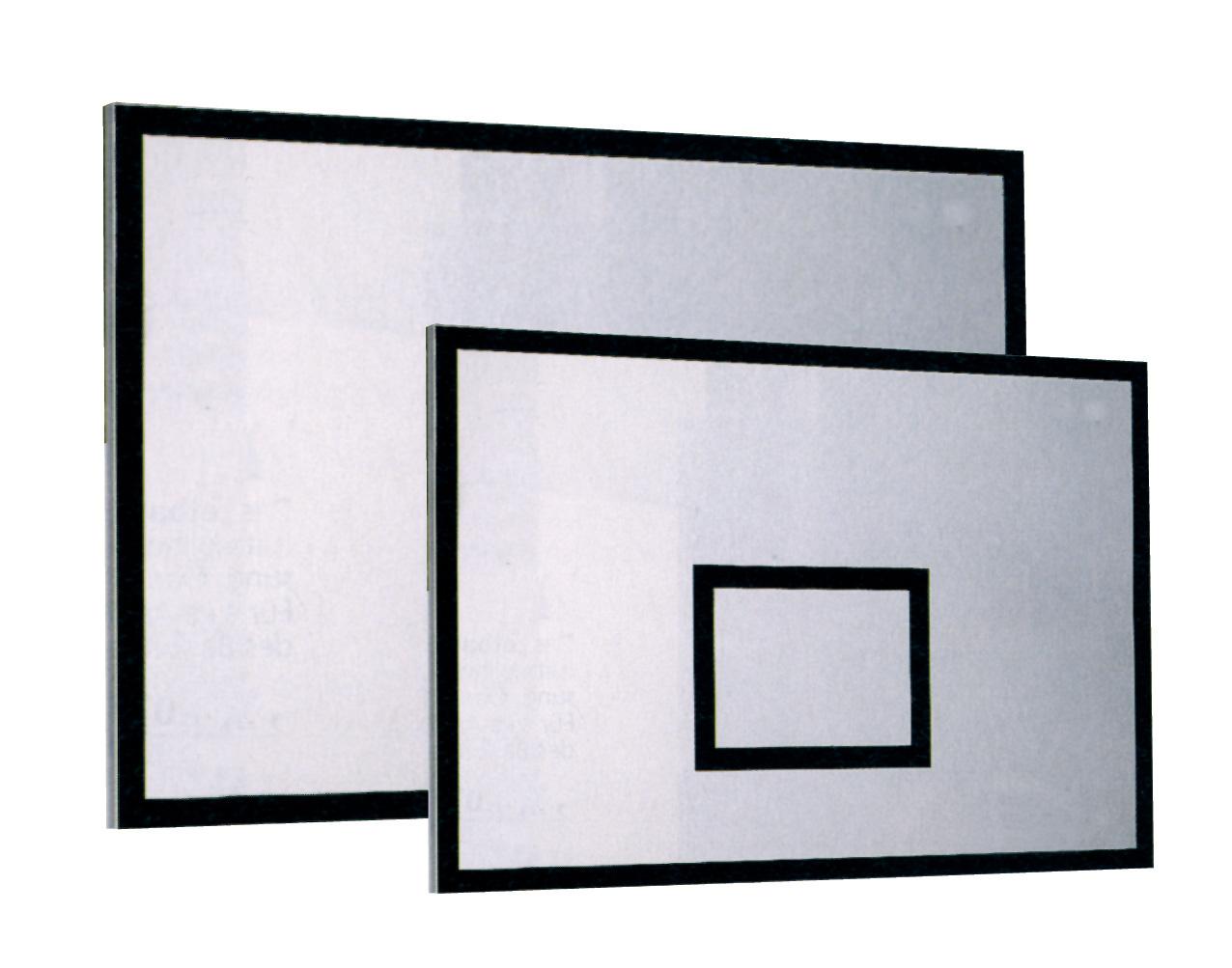 bc0900-52(5).jpg