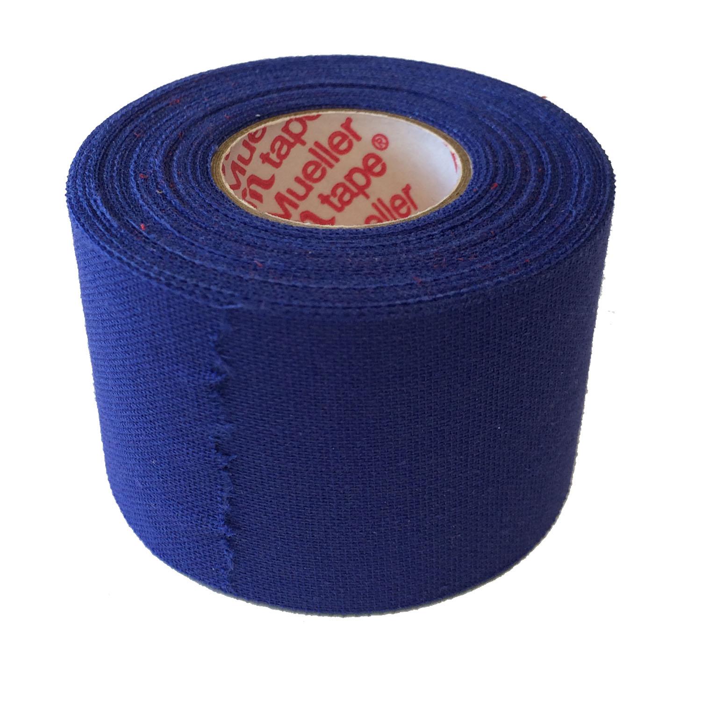 Sport-Tape 11,4 m x 3,8 cm
