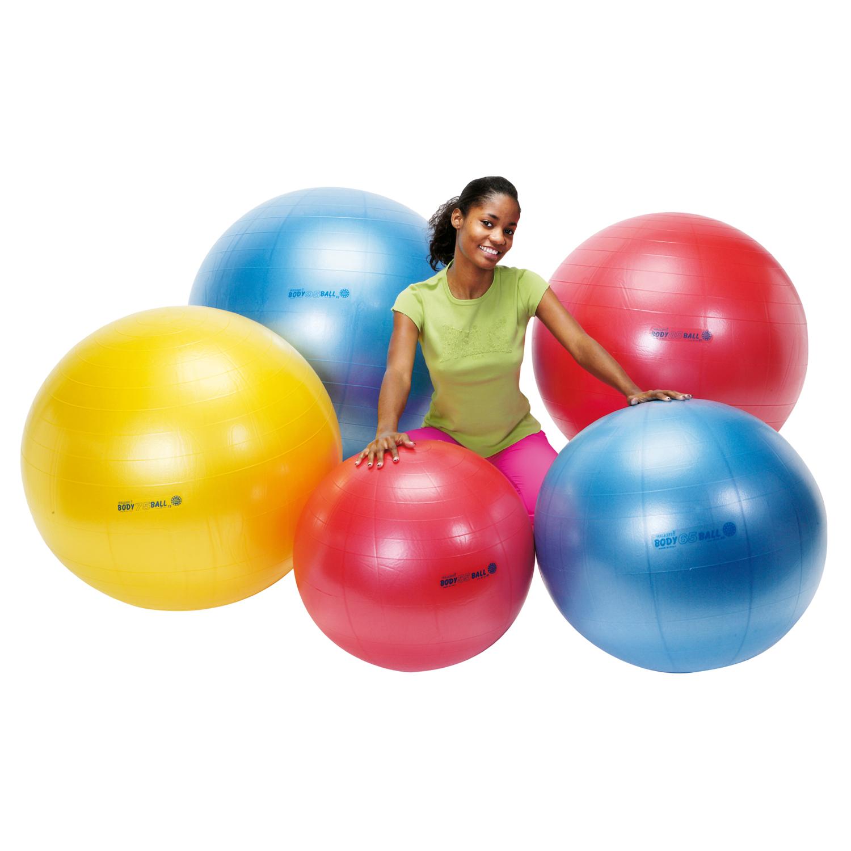 Therapieball Body