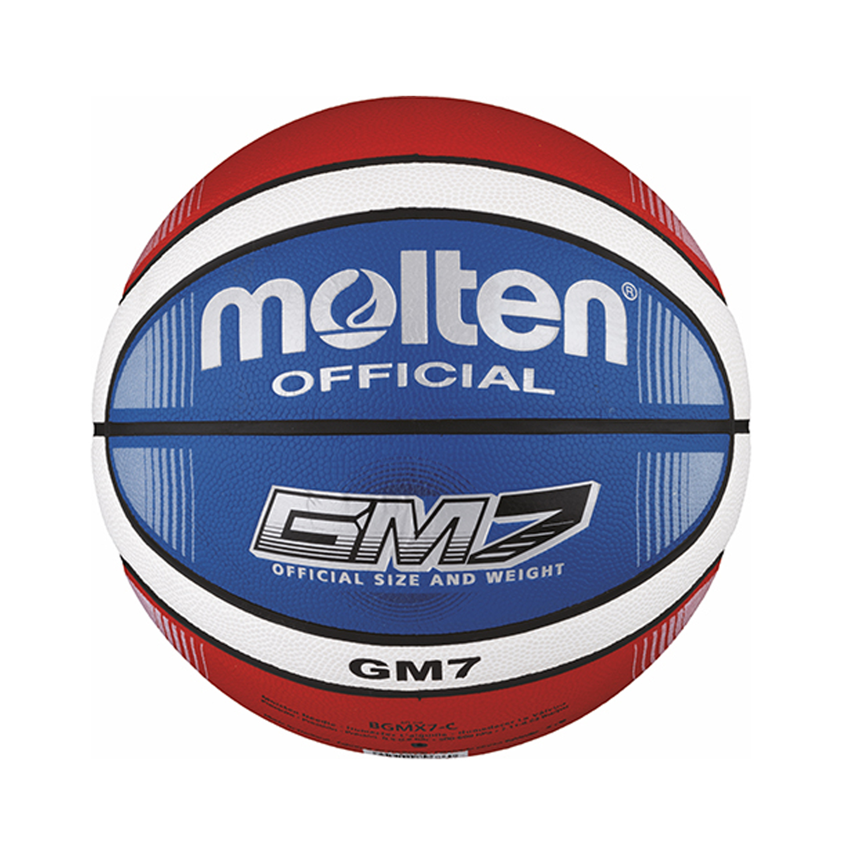Basketball Molten BGMX7-C