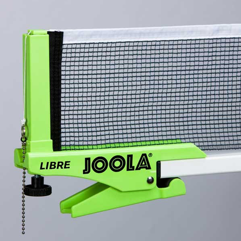 "TT-Netzgarnitur Joola ""Libre"""