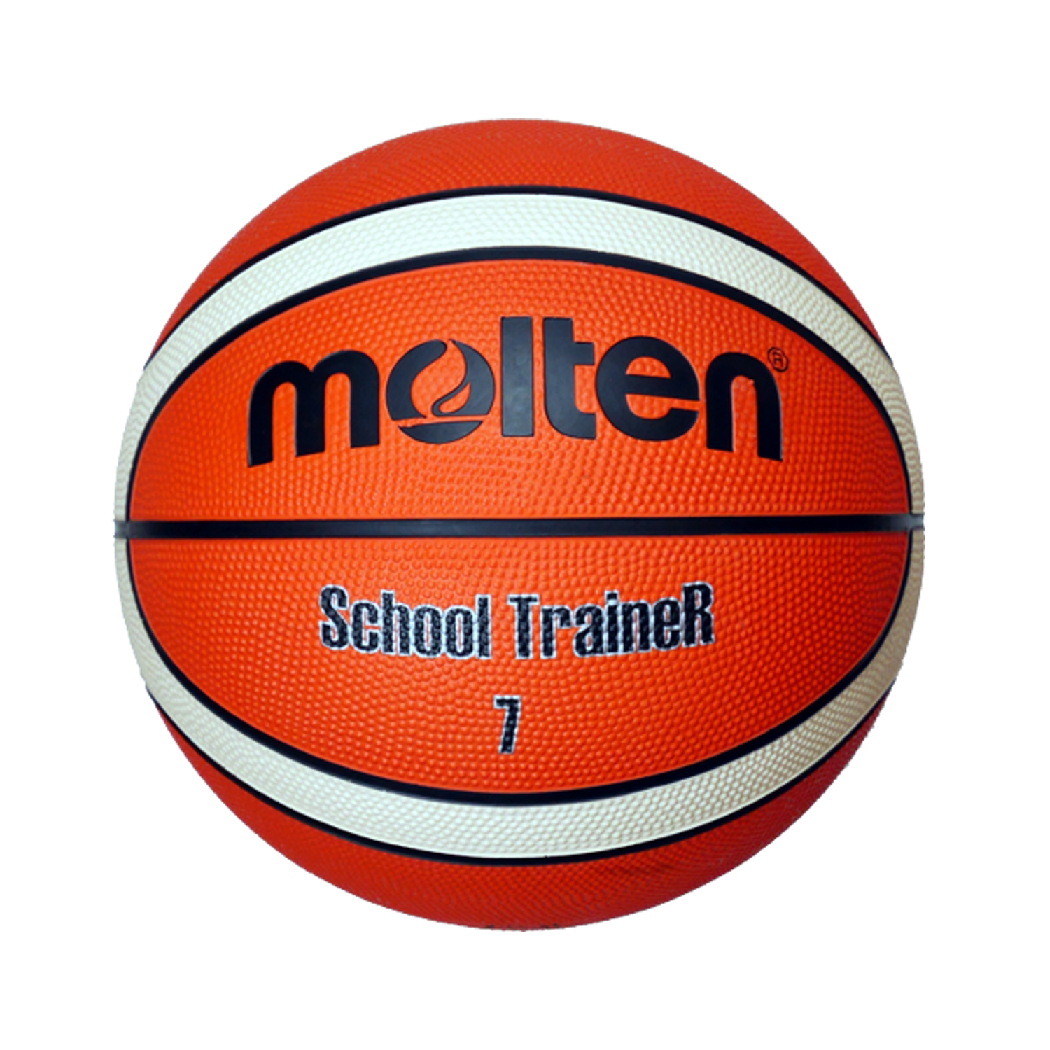 Basketball Molten School Trainer