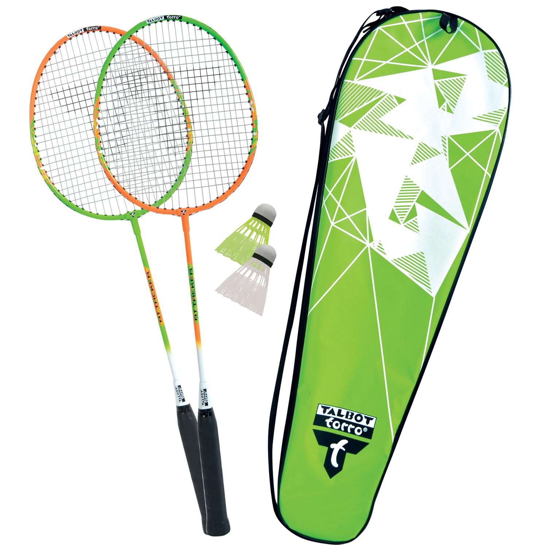 """Badmintonset """"Attacker"""""""