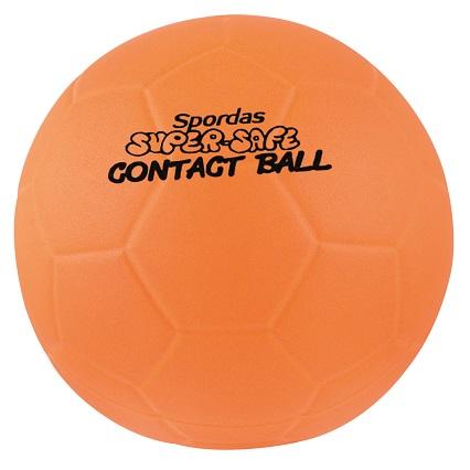 """Spordas Super Safe """"Contact"""""""