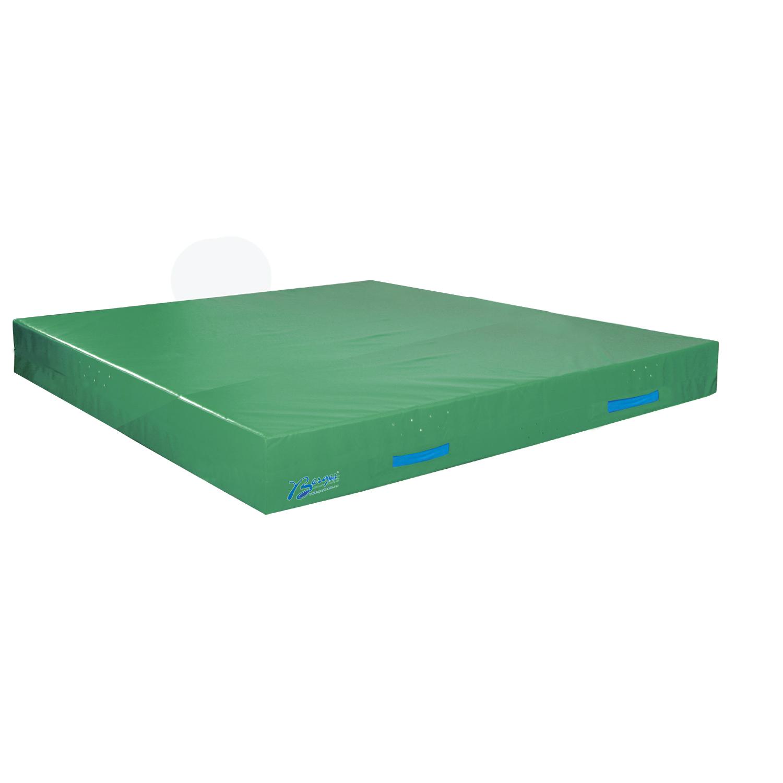 Weichbodenmatte 200x150 cm