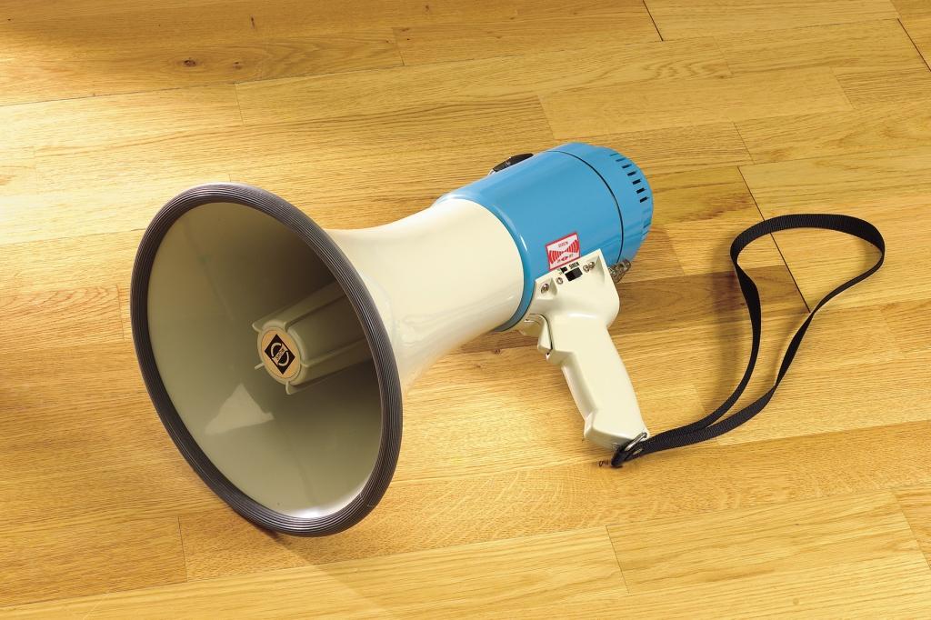 EW6503.jpg